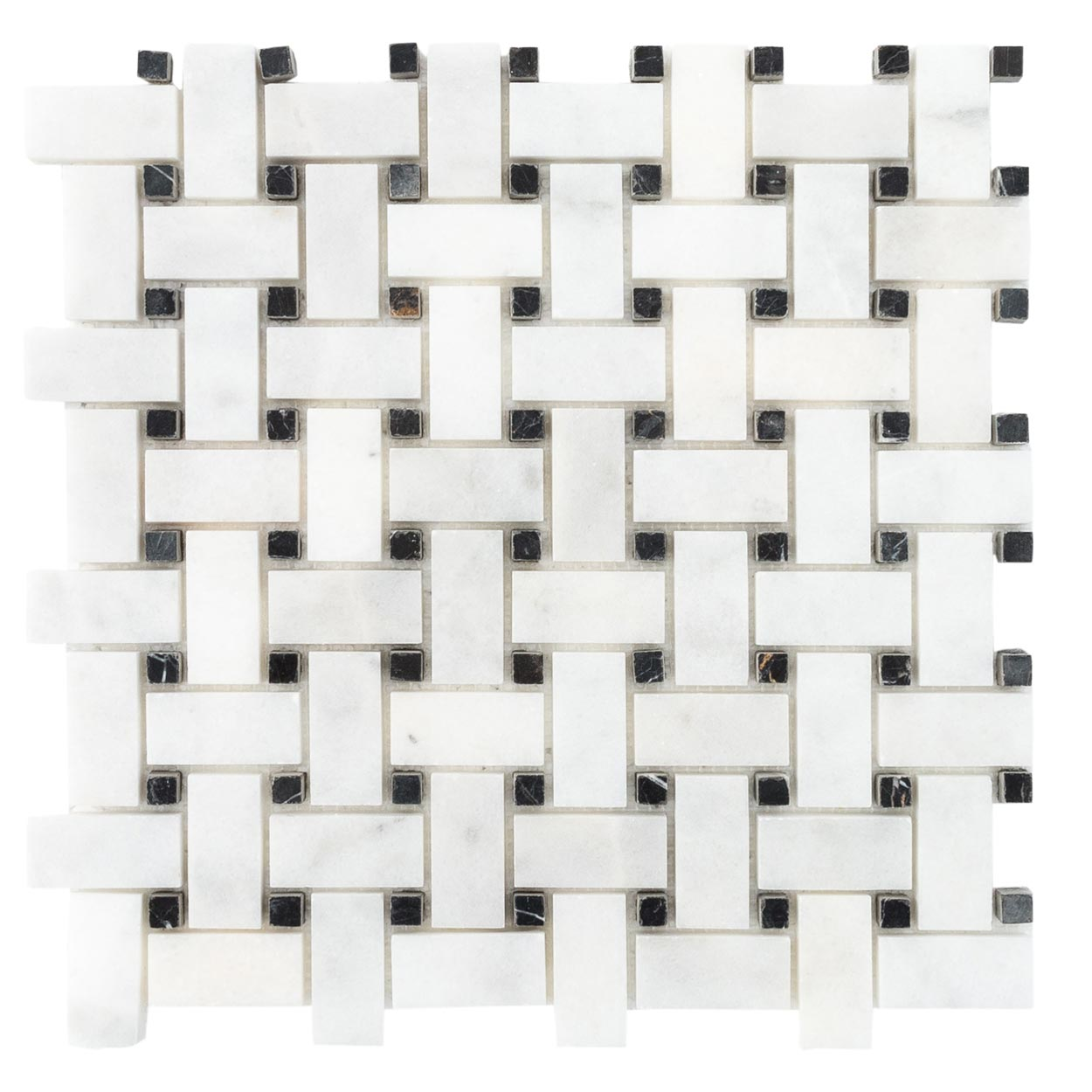 1-carrara_white_basketweave_marble_mosaic_polished_www.thulahome.com_8728_piece_top