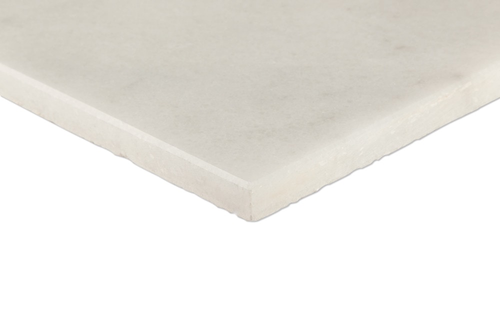 carrara white marble tiles 12x24 profile