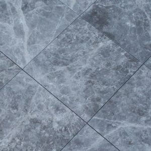 kesir-marble-tiles-tundra-earth-grey-12x12-angle_1000