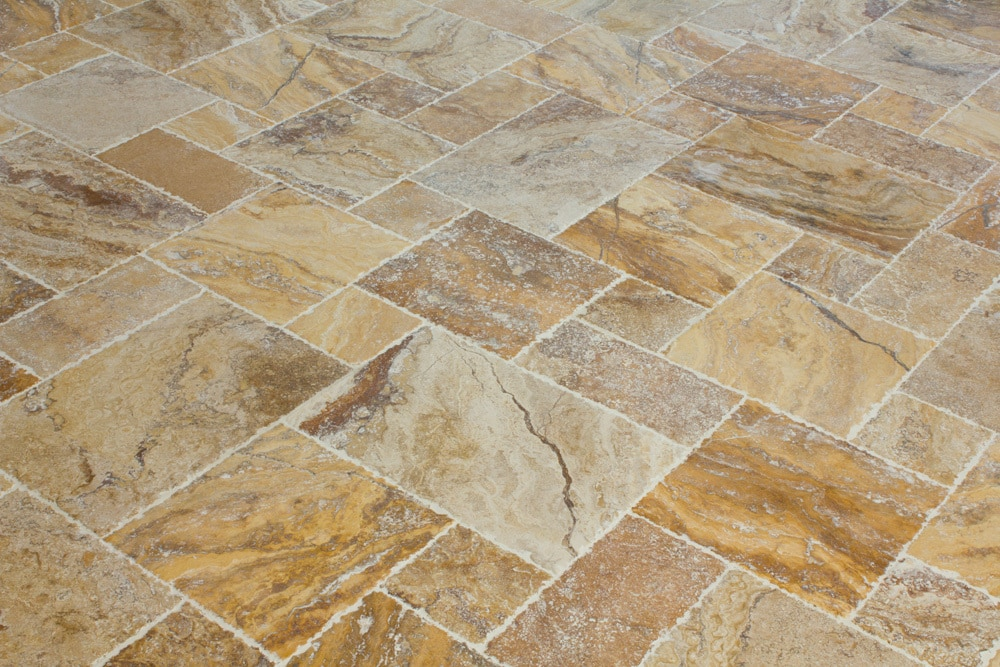 scabos-antique-pattern-travertine-tile-angle