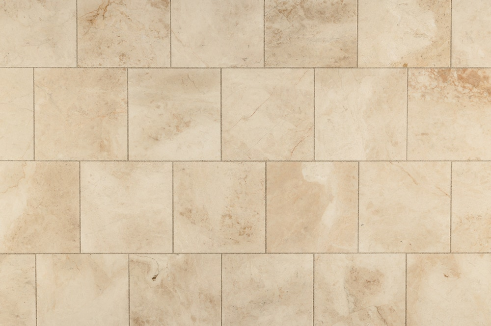 10085686-troya-cappuccino-light-polished-marble-tiles-multi-top-view