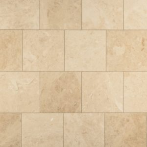 10085708-troya-cappucino-premium-polished-tiles-multi-top-view