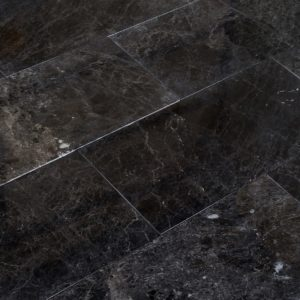 10106136-sirius-black-marble-tiles-angle-close-view