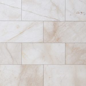 15000430-calista-cream-light-polished-marble-tile-top-close-view.jpg