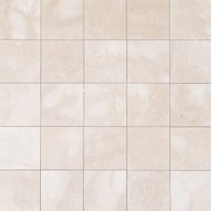 15001845-calista-cream-premium-polished-marble-tile-12x12-multi-top-view
