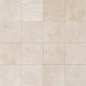 15001850-calista-cream-polished-marble-tile-24x24-top-view