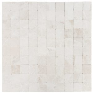 20012413-botticino-cream-super-light-marble-tiles-tumbled-4x4-top-profile-www.thulahome.com