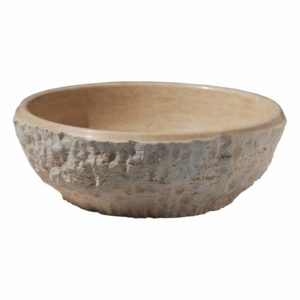 20020019-Natural-Stone-Vessel-Sink-Dragon-Spilitface-Travertine-Profile-www.thulahome.com