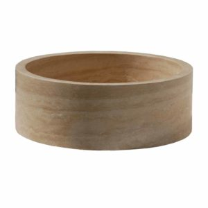 20020029-Natural-Stone-Vessel-Sink-Classic-Travertine-Profile-42x15-www.thulahome.com