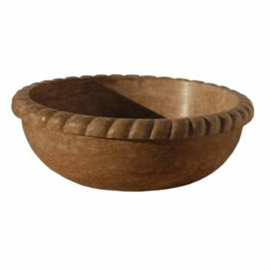 Natural Stone Vessel Sink