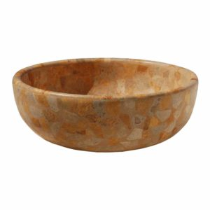 20020043-Natural-Stone-Vessel-Sink-Golden-Mix-Travertine-Mosaic-Profile-45x16-www.thulahome.com