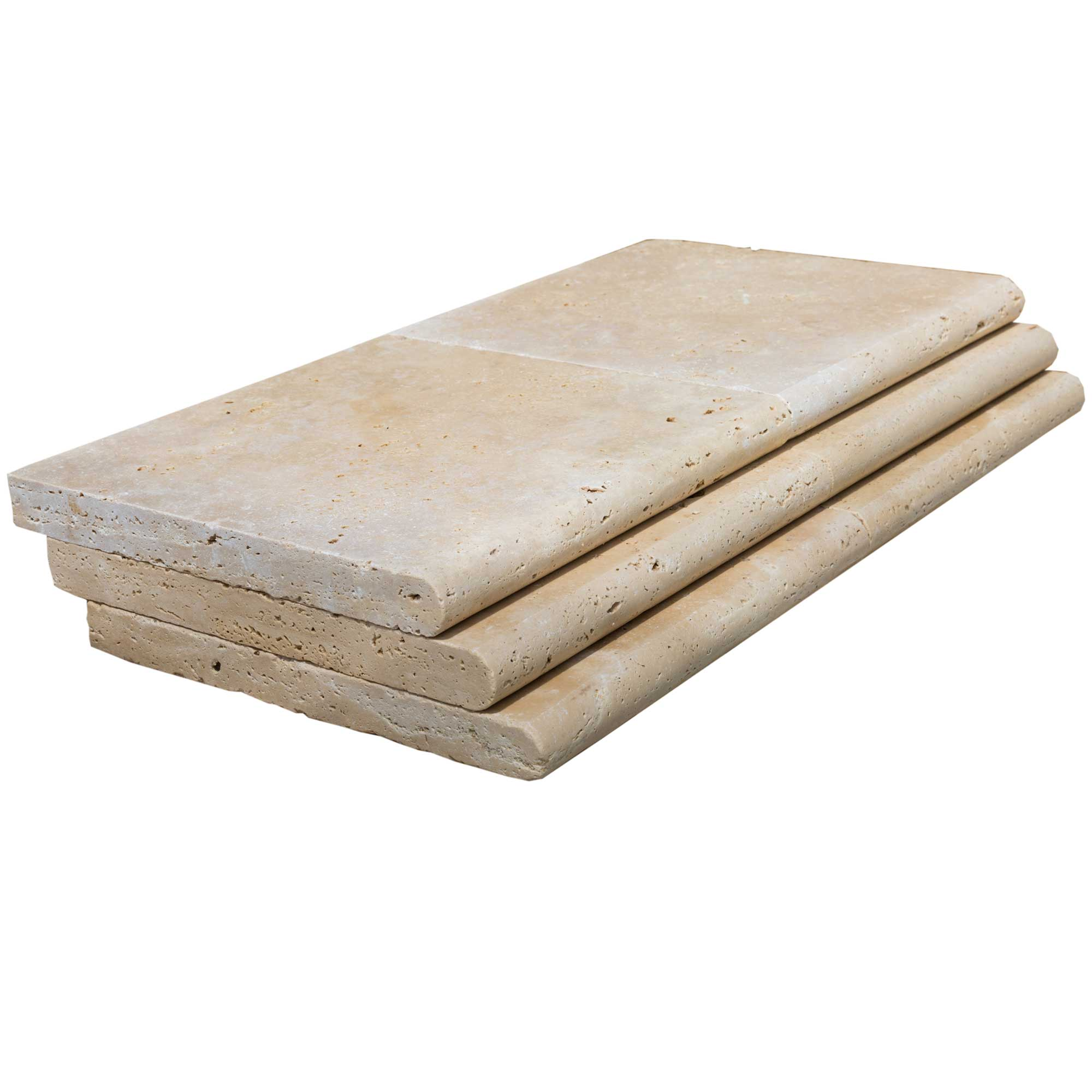 2-bullnosed_tumbled_travertine_tile_12x12_www.thulahome.com_5623