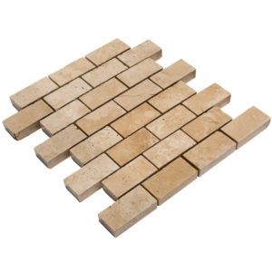 2-tumbled_travertine_tile_paver_4x8_www.thulahome.com_5588