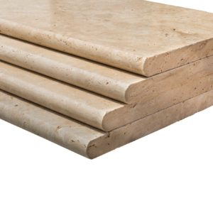 4-bullnosed_paver_tumbled_travertine_tile_12x24_www.thulahome.com_5629