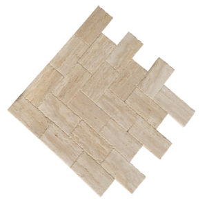 20020074-denizli-beige-vein-cut-travertine-pavers-honed-chiseled-6x12-multi-top-view-www.thulahome.com 7