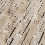 20020081-split-face-classic-travertine-stacked-stone-ledger-panel-7x12-multi-top-close-view-www.thulahome.com