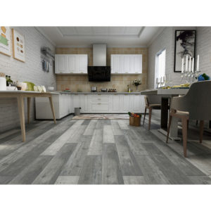 rigid core luxury vinyl plank