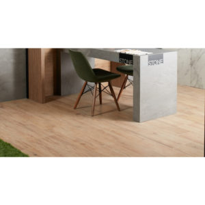 Classwood Unglazed Porcelain Tile