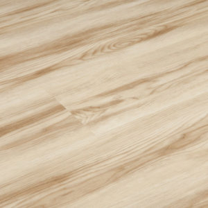Vinyl Planks Smoky White
