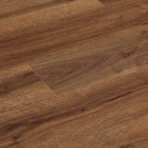 vinyl planks smoky brown