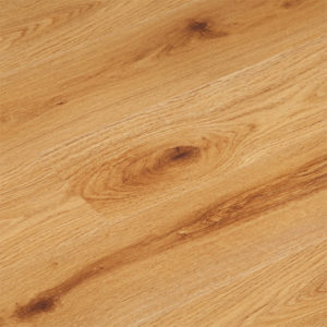 vinyl plank nature brown