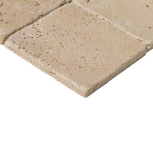 20012441-Tumbled-natural-stone-tiles-profile-view.jpg