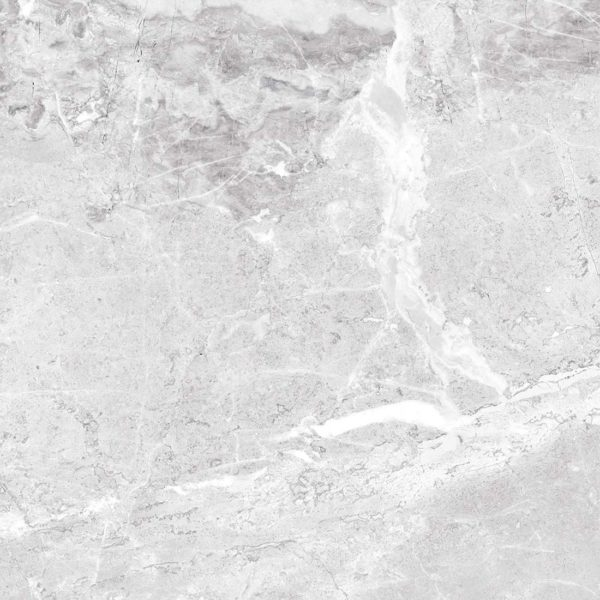 ANK185-Biga_Light_Gray_Glazed_Porcelain_tile_60x60