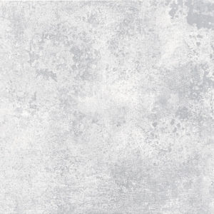 ANK205-Lotus-glazed-porcelain-tile-gray-60x60_F2