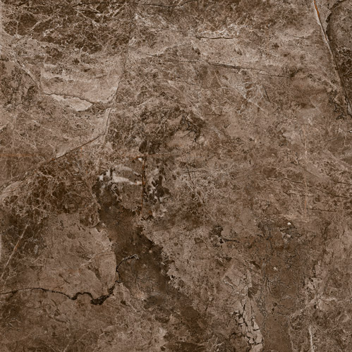 ANK214-Patara-Brown-Glazed-Porcelain-Tile-60x60