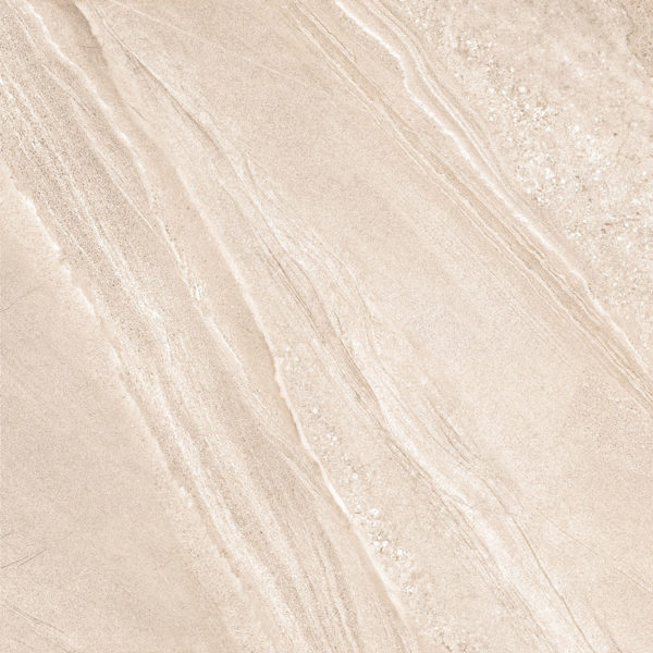 ANK231-Valley-Sandy-Beige-Glazed-Porcelain-Tile-60x60