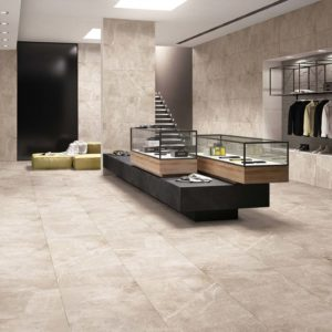 ANK242-Etna-glazed-porcelain-tile-roomscene