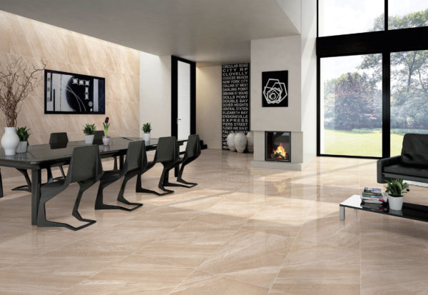 ANK267-Valley-Sandy-Beige-Glazed-Porcelain-Tile-roomscene