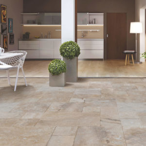 10076469-Mina-Rustic-Antique-Pattern-Travertine-Set-garden-view-2S3A2540-F