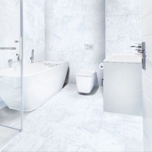 10086379-Carrara-White-Polished-Marble-Tiles-bathroom-view-2S3A2821-F2