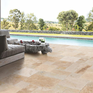 10104421-Scott-Rustic-Antique-Pattern-Set-Travertine-Tile-poolside-view-2S3A2786(F)