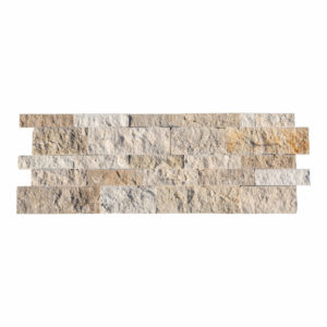 20107185-Philadelphia-Travertine-Stacked-Stone-Ledger-Panel-Split Face-7.25-19.75-3:4-single-piece-view2S3A3621