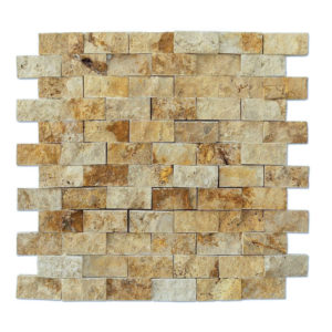 1_2_20012401-natural_stone_1x2_gold-splitface-travertine-mosaics