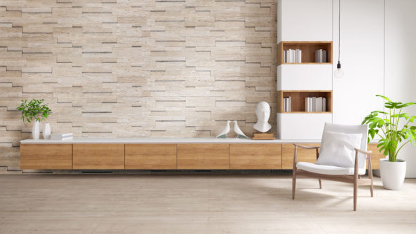 20201000-Beige-3D-Vein-Cut-Travertine-Ledger-Panel-Honed-room-view-2S3A2975-01